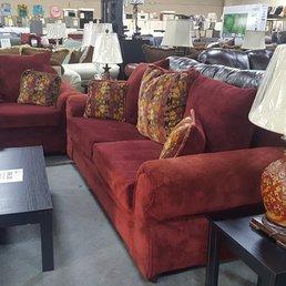 Photo Of Davis Appliance U0026 Furniture   Augusta, GA, United States. In Time