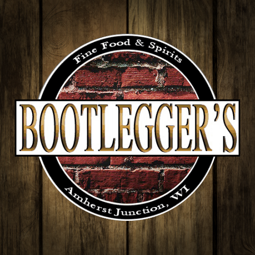 Bootlegger's: 3703 County Rd Q, Amherst Junction, WI