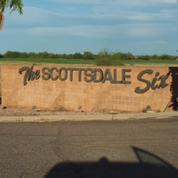 West Wind Scottsdale 6 Drive In Closed 16 Photos 57 Reviews Cinema 8101 E Mckellips Rd Az Phone Number Yelp