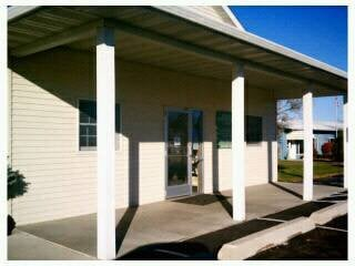 Dodge Veterinary Clinic: 17 Airport Rd N, Dodge Center, MN