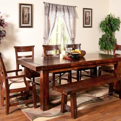 Nice Photo Of Rifeu0027s Home Furniture   Albany, OR, United States.