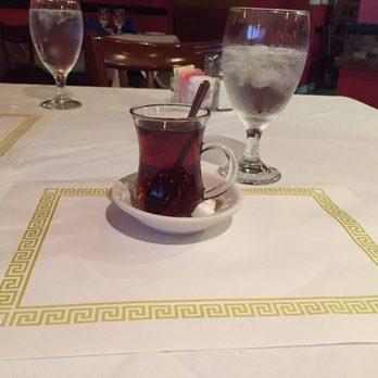 Pera Turkish Kitchen Order Online 199 Photos 308 Reviews Mediterranean North Dallas