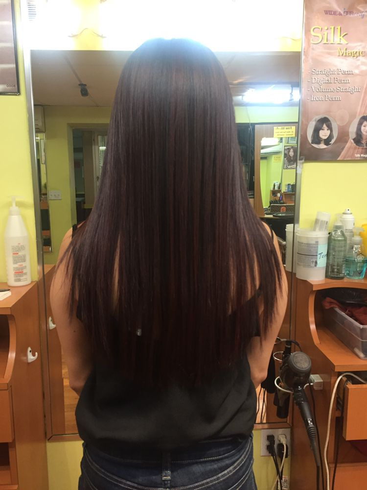 Mian Tian Sing Hair Salon 242 Photos 577 Reviews Hair Salons