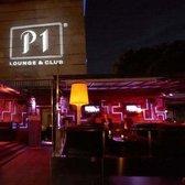 P1 - 45 Fotos & 88 Beiträge - Club & Disco - Prinzregentenstr. 1 ...