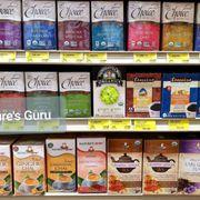 Union Square Greenmarket - E 17 Th St & Union Square West, Union