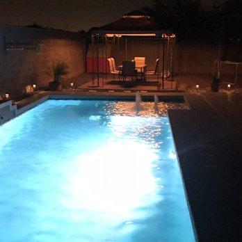 Photo Of Shasta Pools Spas Phoenix Az United States