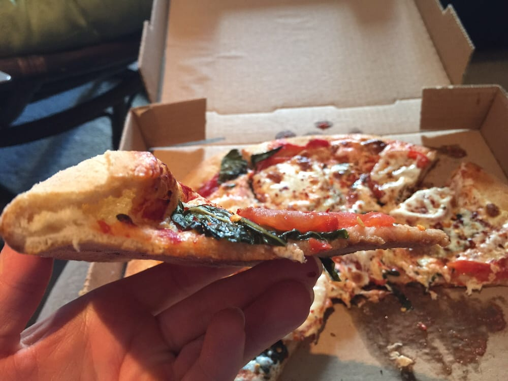 Brothers Pizza Virginia Beach Reviews