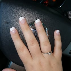 Lx nails nail salons 904 sw 104th st oklahoma city ok photo of lx nails oklahoma city ok united states heard good reviews prinsesfo Image collections