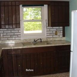 Photo Of American Furniture Refinishing   Wilmington, DE, United States