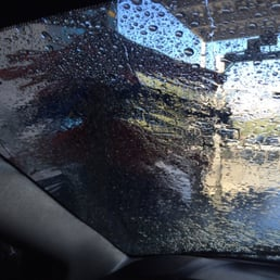 auto wash express   car wash   7811 e wrightstown rd tucson az united states   phone number