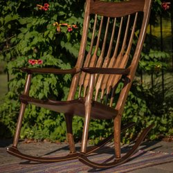 Heirloom Quality Fine Woodworking 2019 All You Need To