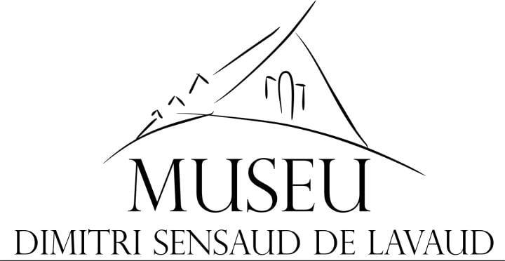 Museu Municipal de Osasco Dimitri Sensaud de Lavuad