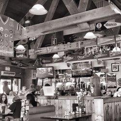 Photo Of Bruno S Family Restaurant Bar Eatonville Wa United States