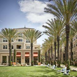 Villas Fashion Island Apartment Homes , 48 Photos \u0026 47