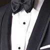 Sam Michael's Menswear Tuxedo & Tailoring