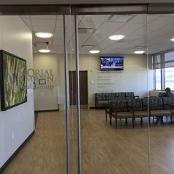 Memorial Hermann Convenient Care Center in Katy - Family