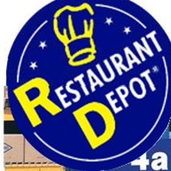 Restaurant Depot Chicago Division