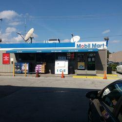 Non Ethanol Gas Stations >> Gas Station Near Me E85 Gas Station Near Me 2019 12 02