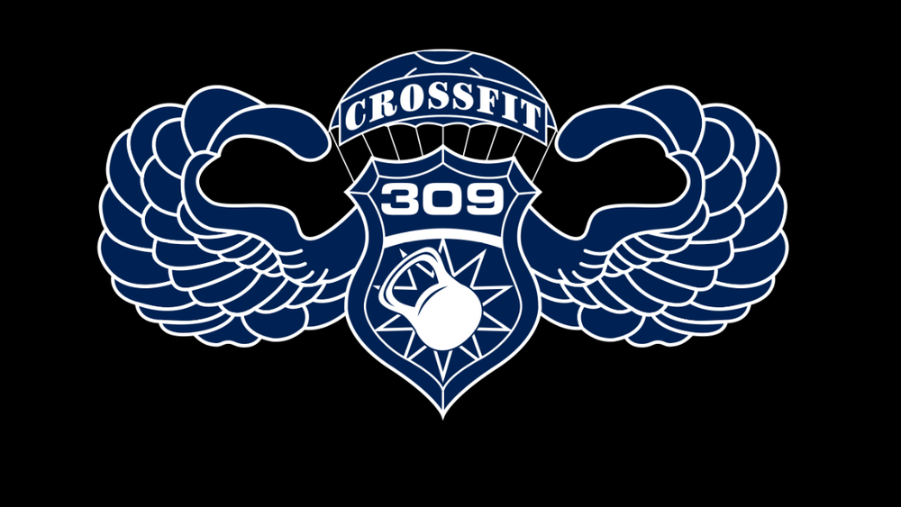 Crossfit 309 Gyms 5629 N Galena Rd Peoria Heights Il