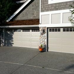 Photo Of Absolute Garage   Kent, WA, United States