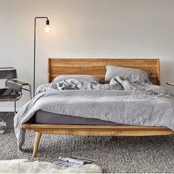 Dania Furniture - 17 Photos & 49 Reviews - Furniture Stores - 6416 ...