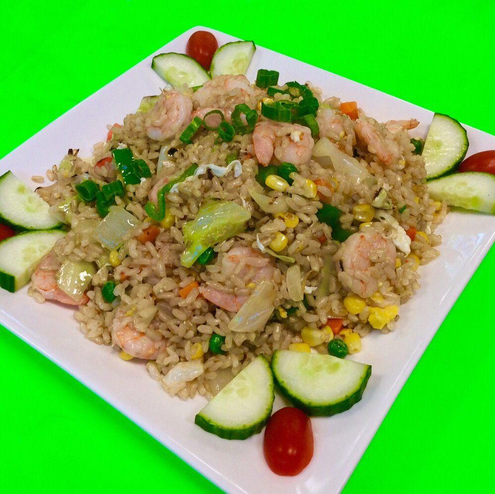 Chinese Food Jericho Tpke Syosset