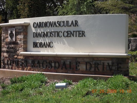 Central Coast Cardiology 5 Lower Ragsdale Dr Monterey Ca Nursing