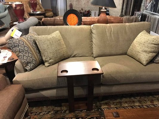 Exceptionnel Black Carriage Furniture 2580 Hwy 6 U0026 50 Grand Junction, CO Furniture  Stores   MapQuest