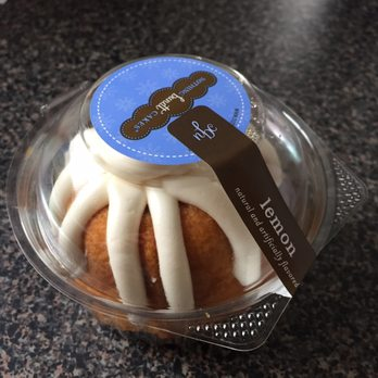 Nothing But Bundt Cakes Newport News Va