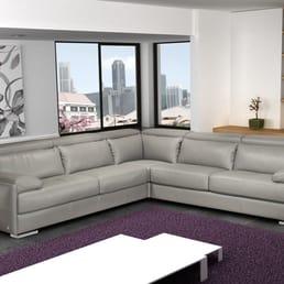 Foto De Canal Furniture   New York, NY, Estados Unidos