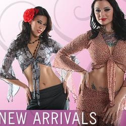 c8f40a99a Sharifwear - Wholesale Stores - 3801 23rd Ave
