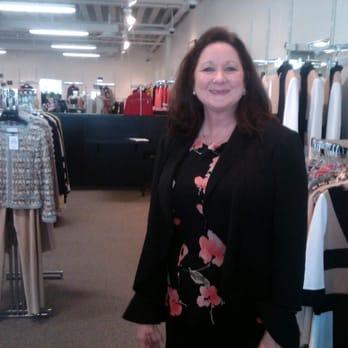 St John Outlet >> St John Outlet Women S Clothing 5617 Paseo Del N