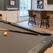 Photo Of Everything Billiards Concord Nc United States