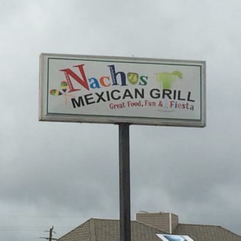 Mexican Restaurant Hogansville Ga