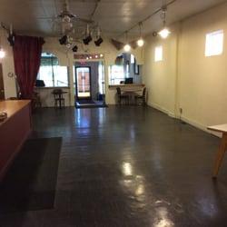 Tea Room Grand Haven Mi