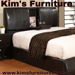 Exceptionnel Photo Of Kimu0027s Furniture   Irving, TX, United States