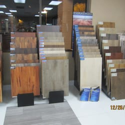 Photo Of Arizona Flooring Direct   Phoenix, AZ, United States