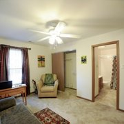 Fox Chase Apartments Contact Agent 21 Photos Apartments 700