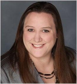 Amanda Dickerson, APNP: Markesan, WI