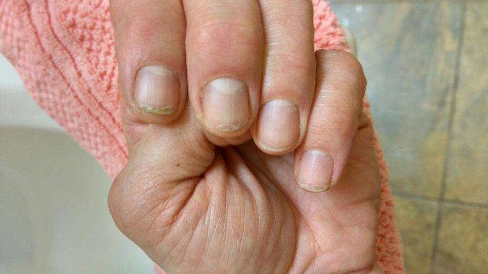 Luxy Nails - Nail Salons - 318 US Hwy 202 206, Pluckemin, NJ - Phone ...