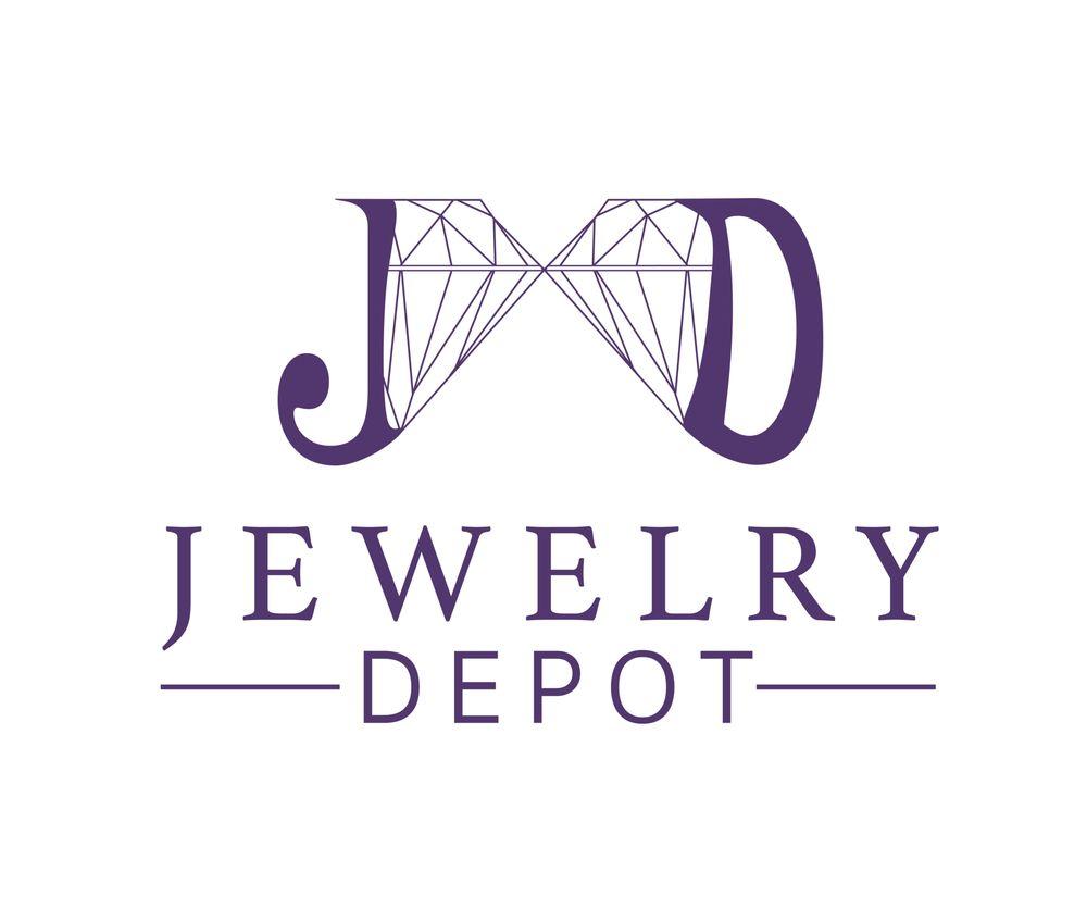 Jewelry Depot: 250 North Federal Hwy, Hallandale Beach, FL