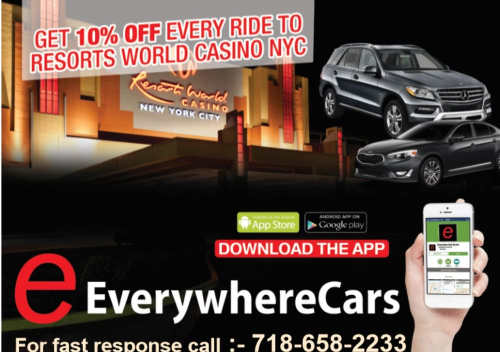 Download Our Mobile App And Get 10 Discount On Your Next Ride To
