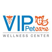 photo of vip petcare wellness center   san jose ca united states