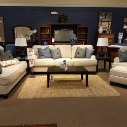 Ordinaire Ashley HomeStore   47 Photos U0026 41 Reviews   Furniture Stores   2475  Marketplace Blvd, Cumming, GA   Phone Number   Yelp