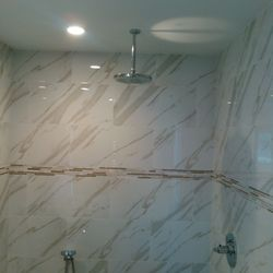 Davilas Plumbing Get Quote Photos Plumbing Oxnard CA - Bathroom remodeling oxnard ca