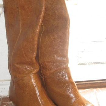 Shoe Repair Lakeview