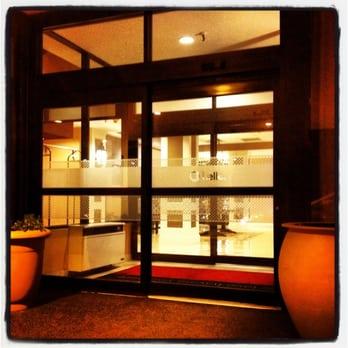 Good Photo Of Hampton Inn Boston/Natick   Natick, MA, United States. Front