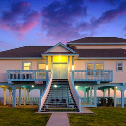 Photo of Ryson Real Estate & Vacation Rentals - Galveston, TX, United States