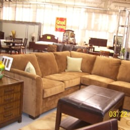 Photo Of Furniture 4 Less   Fairfield, CA, United States.  Furnitur4Less Westfield