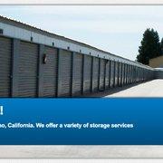 Elegant ... Photo Of Pacific Storage   Fresno, CA, United States